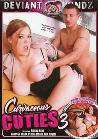 Curvaceous Cuties 03