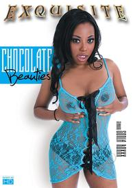 Chocolate Beauties